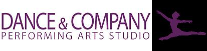 Dance & Company