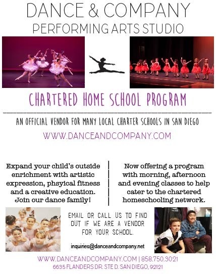 charter-school-digital-flyer